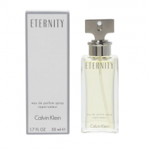 ETERNITY 1.7 EDP SP FOR WOMEN