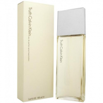 TRUTH 3.4 EDP SP FOR WOMEN