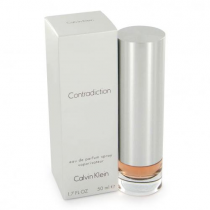 CONTRADICTION 1.7 EDP SP FOR WOMEN