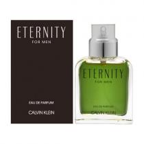 ETERNITY 3.4 EDP SP FOR MEN