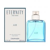 ETERNITY AIR 6.7 EDT SP FOR MEN