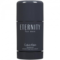 ETERNITY 2.6 OZ DEODORANT STICK FOR MEN