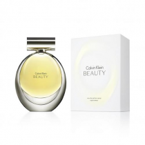 CK BEAUTY 1.7 EDP SP