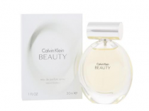CK BEAUTY 1 OZ EDP SP