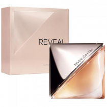 CALVIN KLEIN REVEAL 1.7 EDP SP