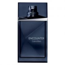 ENCOUNTER CK TESTER 3.4 EDT SP FOR MEN