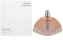 EUPHORIA ENDLESS TESTER 4 OZ EDP SP