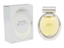 CK BEAUTY 3.4 EDP SP FOR WOMEN