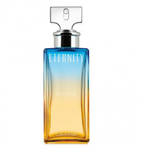 ETERNITY SUMMER 2017 TESTER 3.4 EDP SP FOR WOMEN