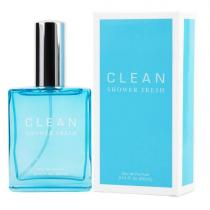 CLEAN SHOWER FRESH 2.14 OZ EAU DE PARFUM SPRAY