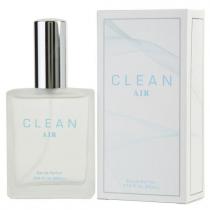 CLEAN AIR 2.14 OZ EAU DE PARFUM SPRAY