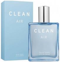 CLEAN AIR 2 OZ EAU DE TOILETTE SPRAY