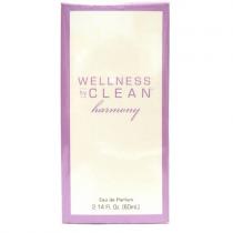 CLEAN WELLNESS HARMONY 2.14 EAU DE PARFUM SPRAY WOMEN