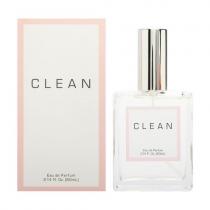 CLEAN 2 OZ EAU DE PARFUM SPRAY FOR WOMEN