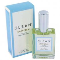 CLEAN PROVENCE 2.14 EAU DE PARFUM SPRAY FOR WOMEN