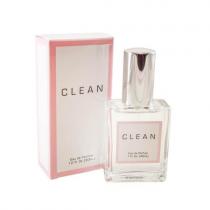 CLEAN 1 OZ EAU DE PARFUM SPRAY FOR WOMEN