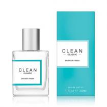 CLEAN SHOWER FRESH 1 OZ EAU DE PARFUM SPRAY FOR WOMEN