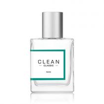 CLEAN CLASSIC RAIN 1 OZ EAU DE PARFUM SPRAY FOR WOMEN