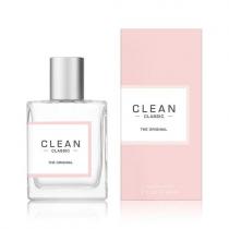 CLEAN THE ORIGINAL 2 OZ EAU DE PARFUM SPRAY FOR WOMEN
