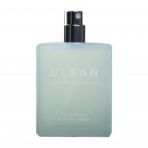 CLEAN FRESH LAUNDRY TESTER 2 OZ EAU DE PARFUM SPRAY FOR WOMEN