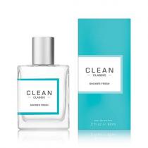 CLEAN SHOWER FRESH 2 OZ EAU DE PARFUM SPRAY FOR WOMEN