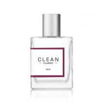 CLEAN SKIN TESTER 2 OZ EAU DE PARFUM SPRAY FOR WOMEN
