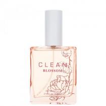 CLEAN BLOSSOM TESTER 2 OZ EAU DE PARFUM SPRAY FOR WOMEN