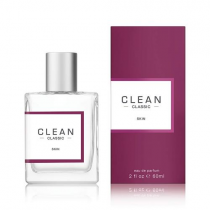 CLEAN CLASSIC SKIN 2 OZ EAU DE PARFUM SPRAY FOR WOMEN