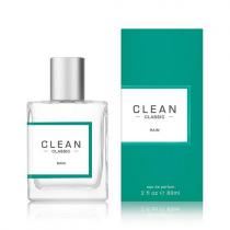 CLEAN CLASSIC RAIN 2 OZ EAU DE PARFUM SPRAY FOR WOMEN
