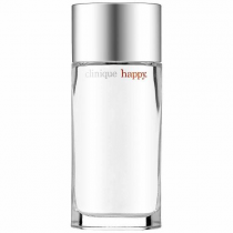 HAPPY TESTER 3.4 PERFUME SP FOR WOMEN