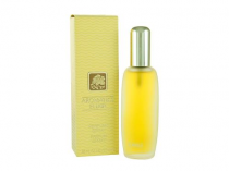 AROMATICS ELIXIR 25ML EDP SP