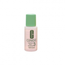 CLINIQUE CLARIFYING LOTION # 3 1 OZ