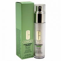 CLINIQUE EVEN BETTER CLINICAL DARK SPOT 1 OZ