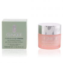 CLINIQUE MOISTURE SURGE INTENSE 1.7