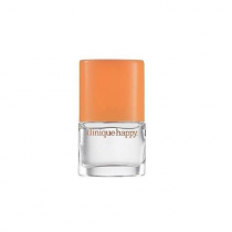 CLINIQUE HAPPY MINI TESTER 4 ML PARFUM SP