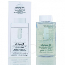 CLINIQUE DRAMATICALLY DIFFERENT HYDRATING JELLY 3.9