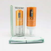CLINIQUE FRESH PRESSED DAILY BOOSTER 0.25
