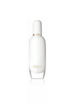 CLINIQUE AROMATICS IN WHITE TESTER 1 OZ EDP SP