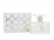COACH SIGNATURE 1 OZ EDT SP