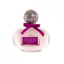 COACH POPPY FLOWER TESTER 3.4 EDP SP
