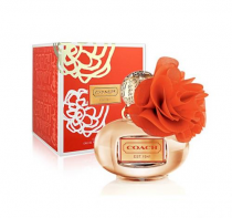 COACH POPPY BLOSSOM 1 OZ EDP SP