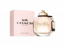 COACH NEW YORK 3 OZ EDP SP