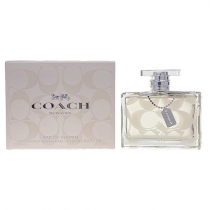 COACH SIGNATURE 3.3 EDP SP FOR WOMEN
