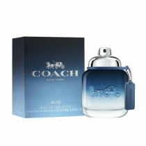 COACH BLUE 1.3 EAU DE TOILETTE SPRAY FOR MEN