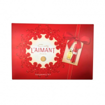 L'AIMANT 2 PCS SET: 1 OZ PDT SP