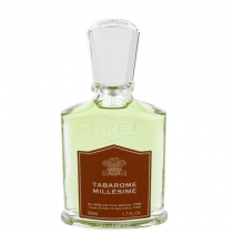 CREED TABAROME MILLESIME 1.7 EDP SP FOR MEN