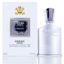 CREED HIMALAYA 1.7 EAU DE PARFUM SPRAY FOR MEN
