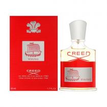 CREED VIKING 1.7 EAU DE PARFUM SPRAY FOR MEN