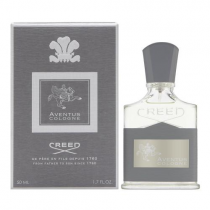 CREED AVENTUS COLOGNE 1.7 EAU DE PARFUM SPRAY