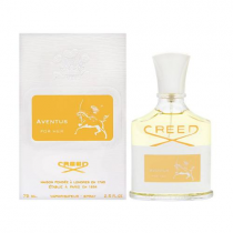 CREED AVENTUS 2.5 EAU DE PARFUM SPRAY FOR WOMEN